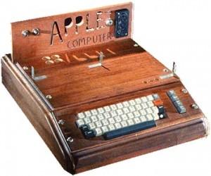 Apple-1 Computer
