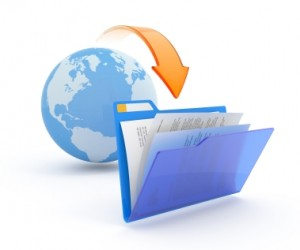 File Sharing Services